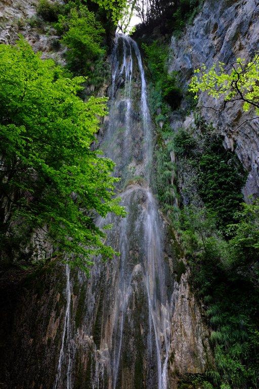 Valle delle Feriere, Dace & Gilles photography